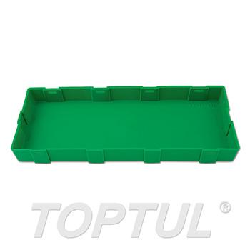 Plastic Box-A
