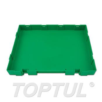 Plastic Box-C