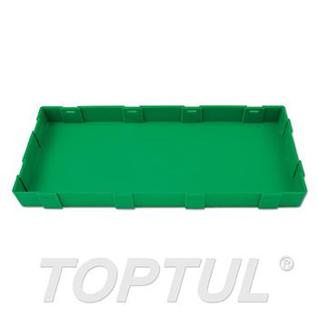 Plastic Box-B