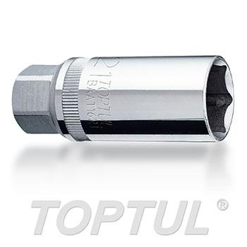 Magnetic Spark Plug Sockets