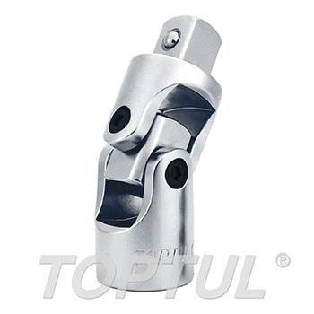 Super-Torque Universal Joint