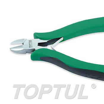 Pro-Series Electronics Diagonal Cutting Pliers