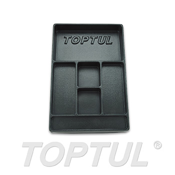 Component Tray