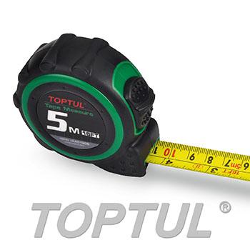 Heavy Duty Measuring Tape