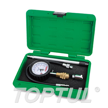 Unique Compression Tester Kit (Petrol Engine)