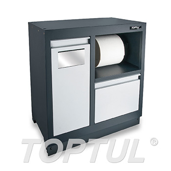 Multi Function Cabinet