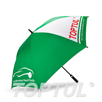TOPTUL RACING UMBRELLA