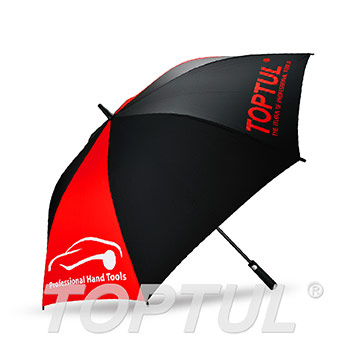 TOPTUL WATER REPELLENT UMBRELLA