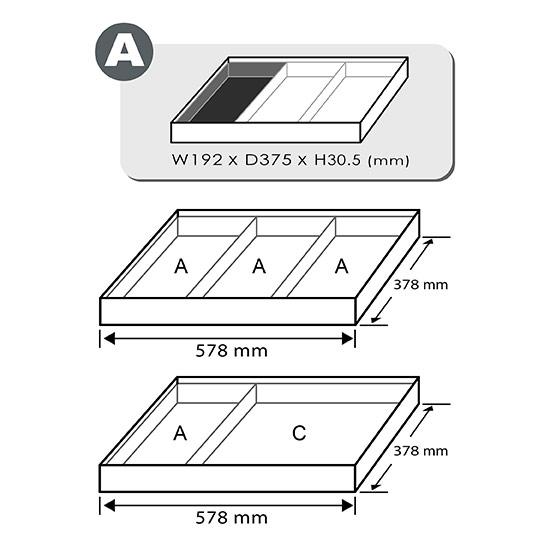 4PCS - Pliers Assortment Set