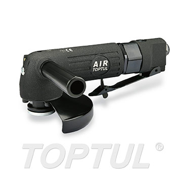 Heavy Duty Air Angle Grinder
