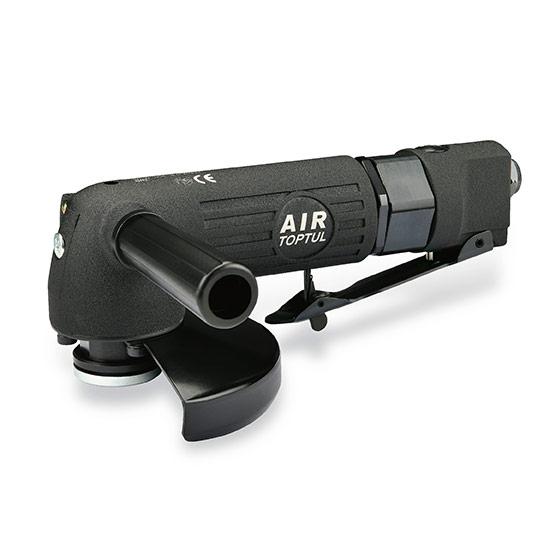 Heavy Duty Air Angle Grinder